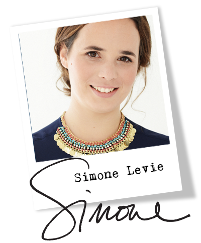 simone-profile-signature