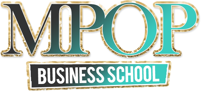 mpop-business-school