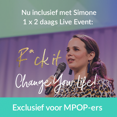 change-your-live
